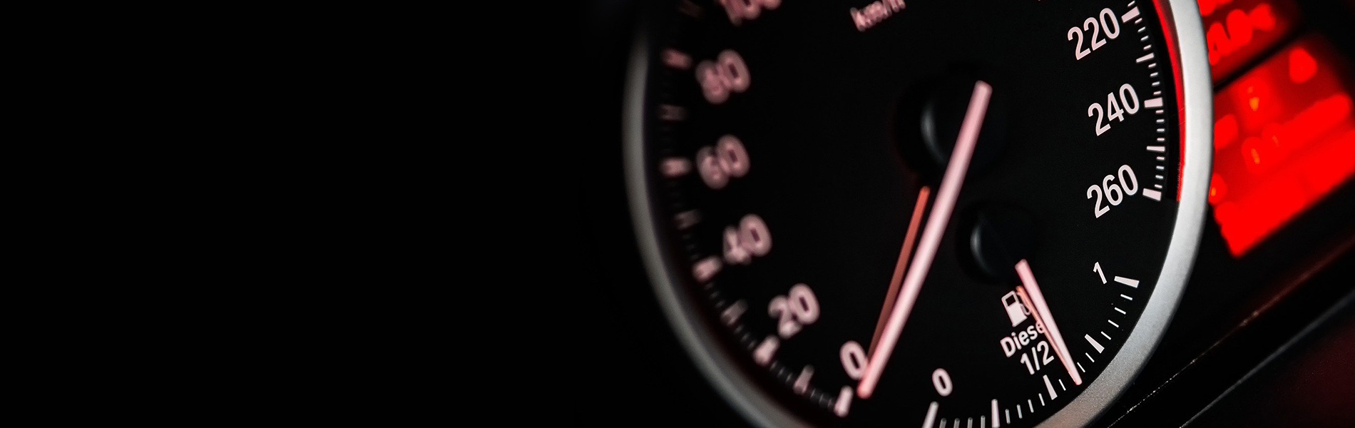 <span>Simulateur </span>de conduite